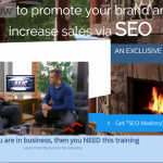 Learn The Latest In SEO Marketing – Granular Training