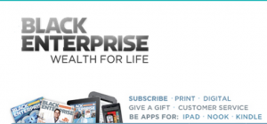 Black_Enterprise_Magazine