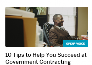 Contracts_Solicitation