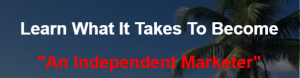 Indepependent_Marketer