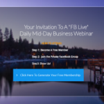Get Access To Daily Tips for Your Business