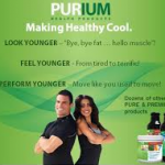 Purium Products – A Source for Organic Nutrition