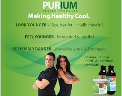 Purium_Health