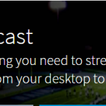 Wirecast – A New Technology In Video Streaming